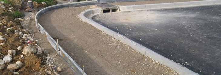 Benefits of Reusable Plastic Forms for Concrete