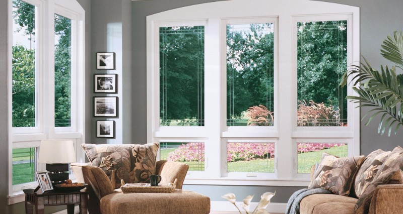 Windows Energy Efficiency Glossary