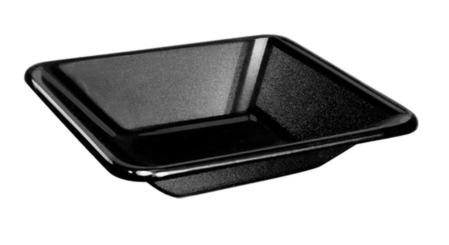 Mortar Pan 3cf Poly