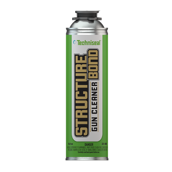 Structure Bond Cleaner 16.4 Oz