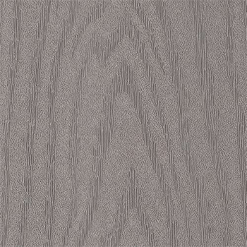 Trex Select 12' Grooved - 54612 Trex Select Pebble Grey Gr