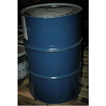 Cure and Seal Krystal 15 E 55 gal
