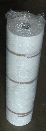 Fabric Pipe Wrap 36
