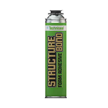 Structure Bond Adhesive 24Oz