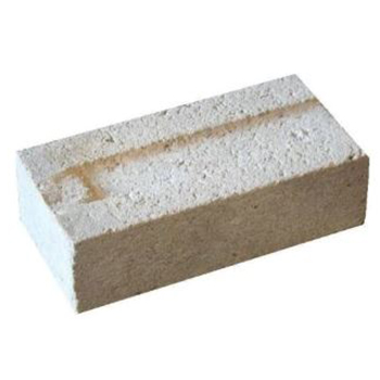 Block Concrete Brick