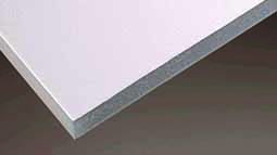 Foam Rigid Board