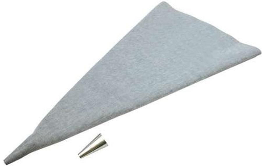 Grout Bags W/Metal Tip