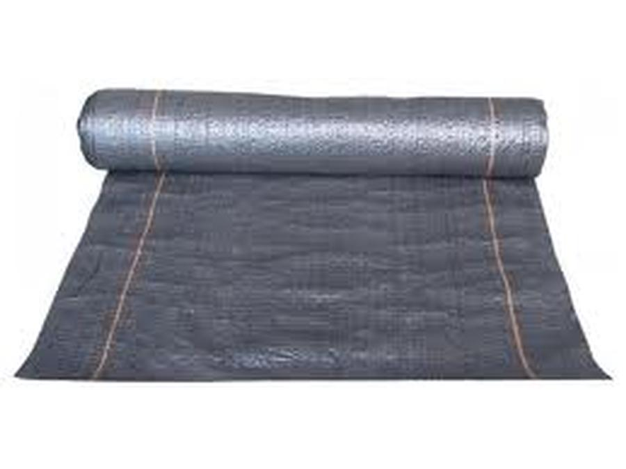Super Silt Fence Fabric 50