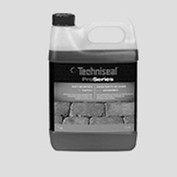 Cleaner Paver Rust Remover 1Qt