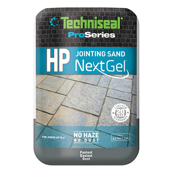 Techniseal NextGel  Tan